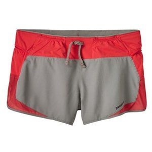 Patagonia Strider Pro Lined Running Shorts 2.5 in